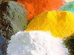 Краска порошковая от производителя: ассортимент и гарантия качества